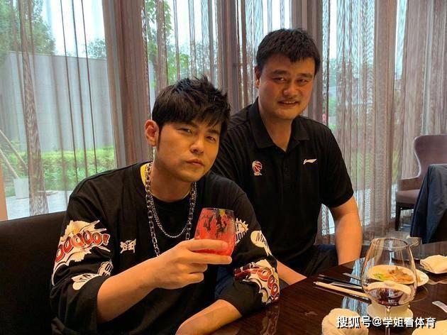 http://www.jindafengzhubao.com/zhubaoxiaofei/36503.html