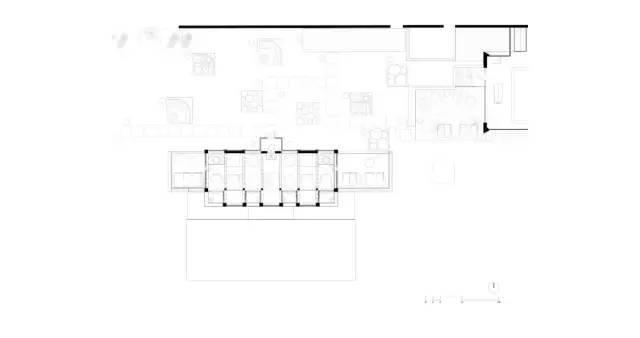 cad浴缸平面图步骤