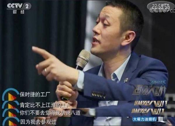 http://www.weixinrensheng.com/kejika/1222947.html