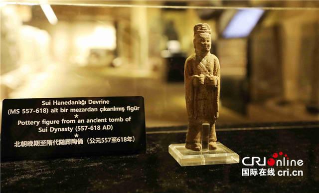http://www.weixinrensheng.com/lishi/1131870.html