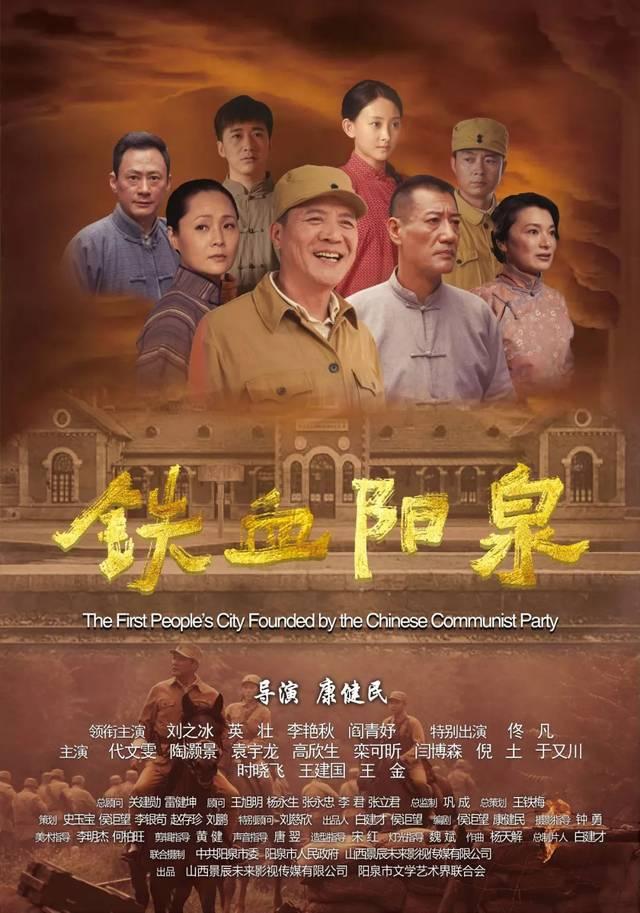 http://www.sxiyu.com/caijingfenxi/41467.html