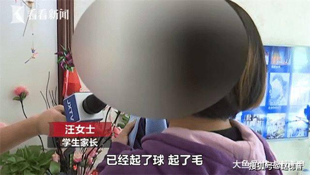 http://www.weixinrensheng.com/jiaoyu/1151301.html