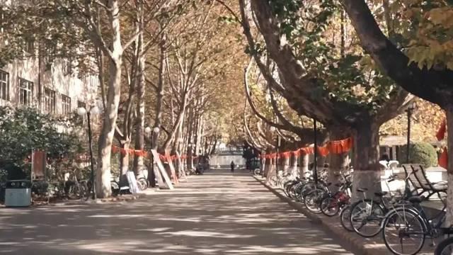 http://www.sxiyu.com/dushuxuexi/42111.html