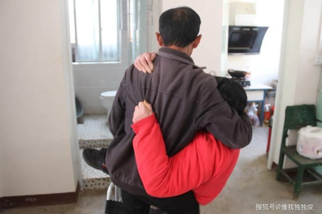 http://www.weixinrensheng.com/sifanghua/1197759.html