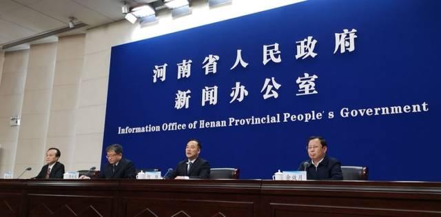 http://www.ncsnb.com/qichexiaofei/35574.html