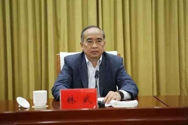 http://www.sxiyu.com/dushuxuexi/41675.html