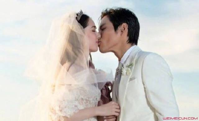 http://www.weixinrensheng.com/xingzuo/1178403.html