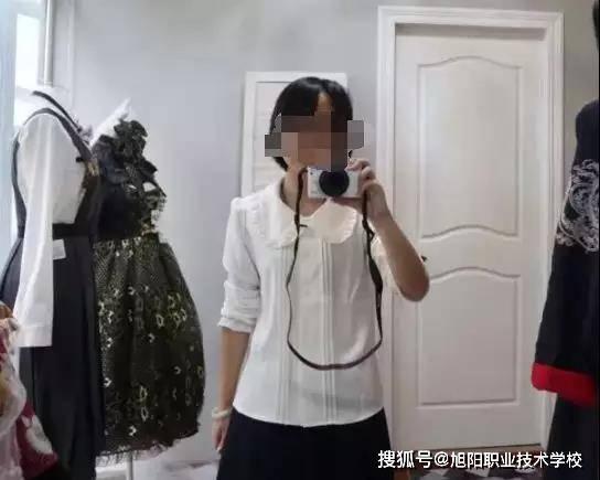 最新消息!心痛,杭州26岁失联23