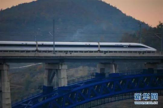 http://www.scgxky.com/sichuanxinwen/89201.html