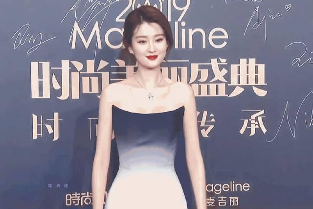 http://www.weixinrensheng.com/xingzuo/1197814.html