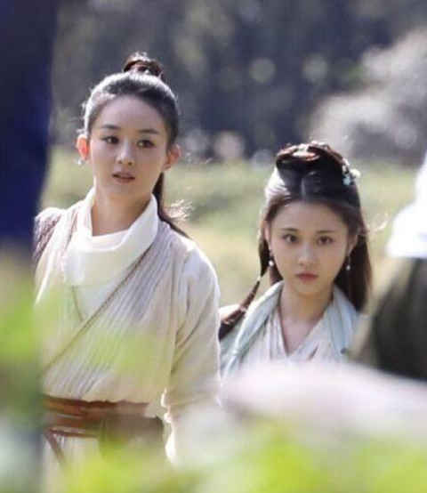 http://www.weixinrensheng.com/baguajing/1200787.html