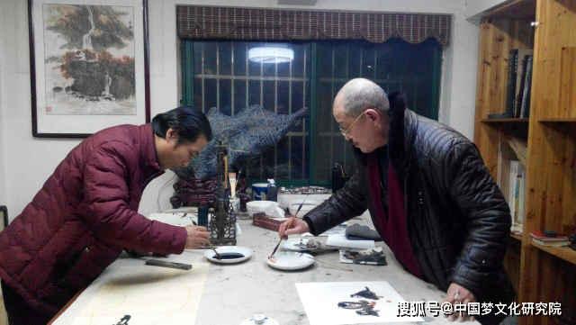 中国梦酒38度蓝瓶