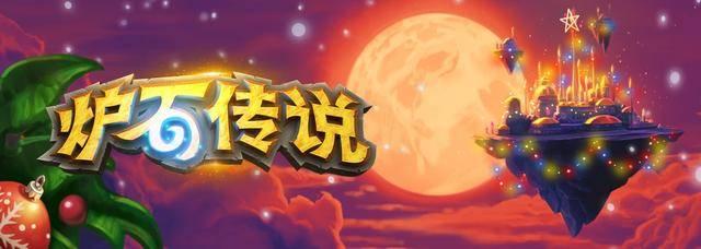 http://www.umeiwen.com/youxi/1189829.html