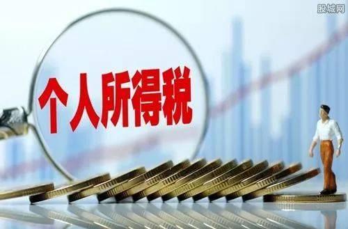 http://www.weixinrensheng.com/zhichang/1207409.html