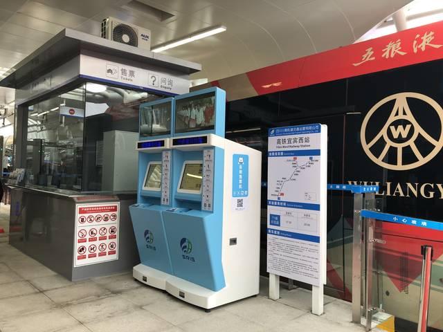 http://www.blogdeonda.com/chalingxinwen/205631.html