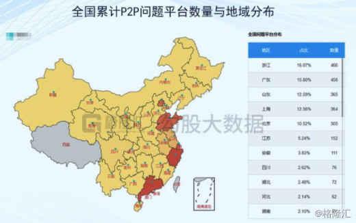 http://www.scgxky.com/sichuanxinwen/85752.html