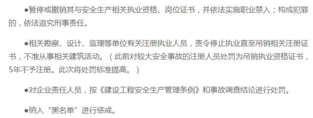 http://www.weixinrensheng.com/shenghuojia/1197445.html