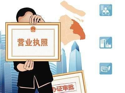 http://www.rhgnhl.live/riyongbaihuo/547576.html