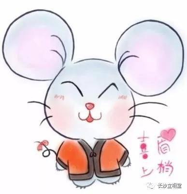 动漫 卡通 漫画 头像 387_400图片