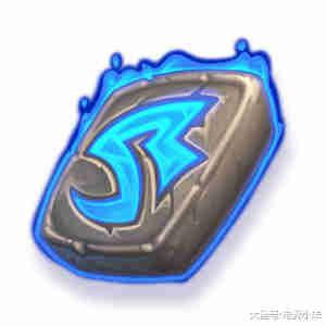http://www.gzdushan.com/baguazixun/173046.html