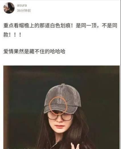 http://www.weixinrensheng.com/baguajing/1213014.html
