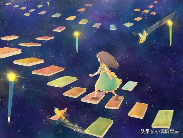 http://www.umeiwen.com/xingzuo/1212816.html