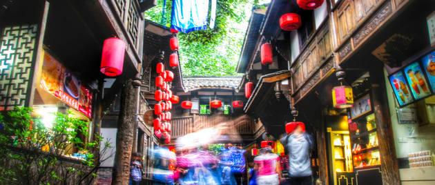 http://www.fanchuhou.com/guona/1377806.html