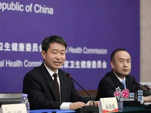 http://www.weixinrensheng.com/shenghuojia/1211001.html
