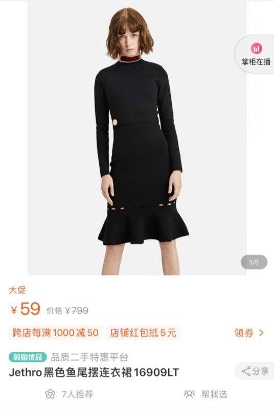 http://www.mogeblog.com/jiayongdianqi/1249130.html