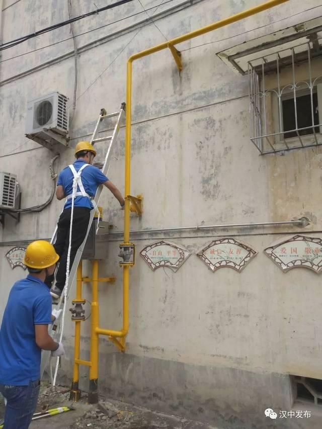 http://www.qwican.com/jiaoyuwenhua/2508418.html