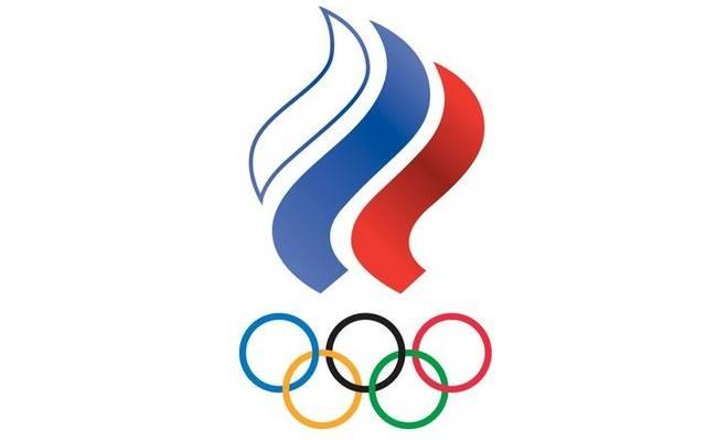 WADA主席里迪:俄罗斯原本有机会避免重罚