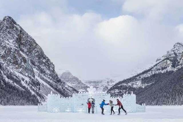 加拿大旅游局将对中国游客推出更