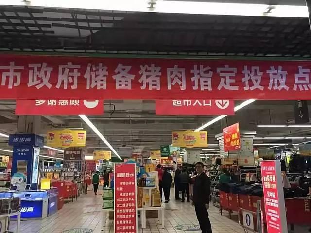 http://www.qwican.com/difangyaowen/2508413.html