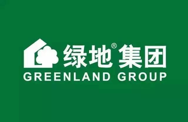 绿地集团拖欠工程款,致使中建三