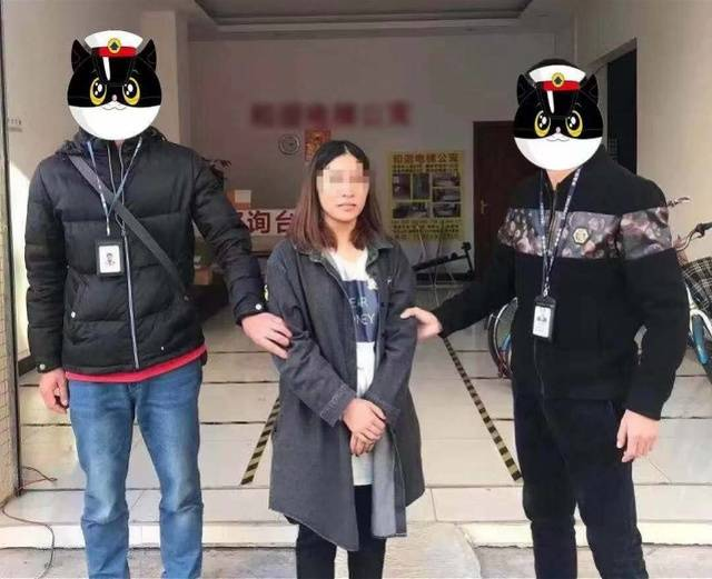 http://www.weixinrensheng.com/yangshengtang/1235774.html
