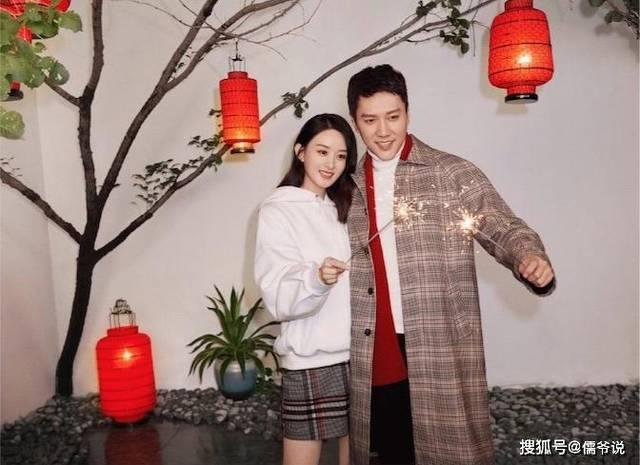 http://www.umeiwen.com/baguajing/1273078.html