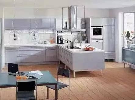 家居装修v电话十大电话排行榜,90%的人不知道深圳雷区设计院机械图片