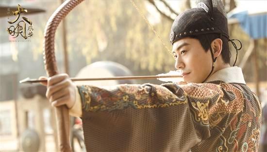 http://www.weixinrensheng.com/lishi/1276371.html