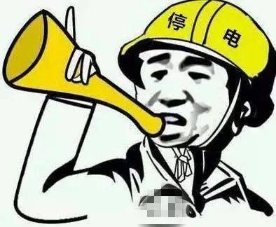 http://www.qwican.com/jiaoyuwenhua/2608539.html