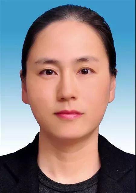 http://www.umeiwen.com/jiaoyu/1292154.html