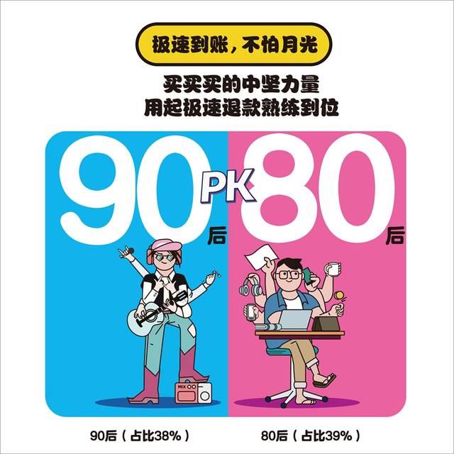 http://www.weixinrensheng.com/xingzuo/1329219.html