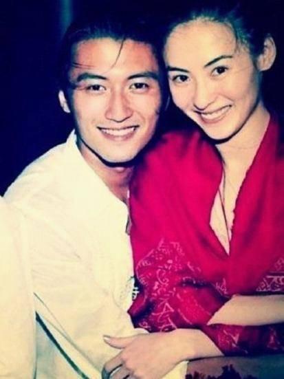 http://www.weixinrensheng.com/baguajing/1718772.html