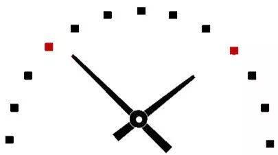 设计图 时钟 钟表 405_226图片