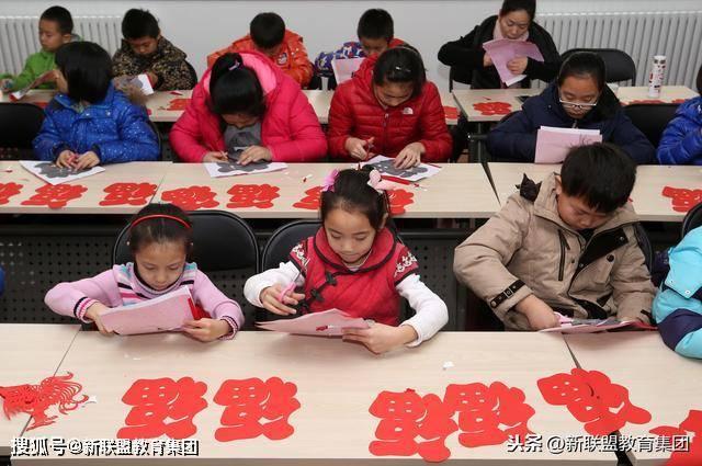 2020年陕西全省中小学放假时间&开学报到时间公布,速看