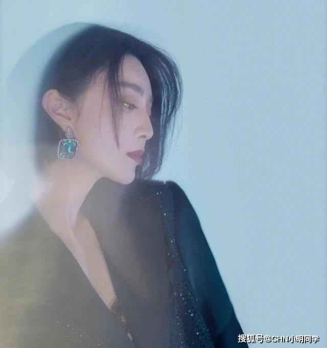 http://www.weixinrensheng.com/baguajing/1449704.html