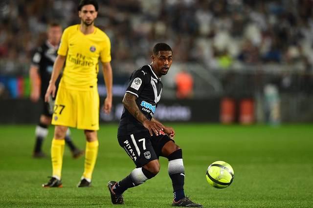 法国杯联赛赛事解析:波尔多vs勒