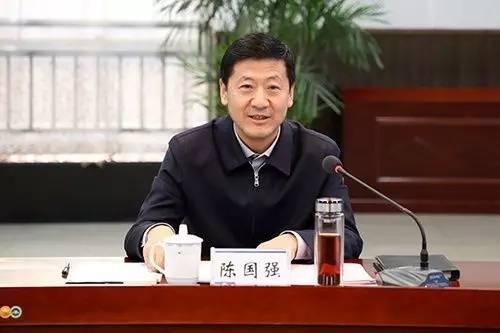 陕西省委、省政府:要坚决与赵正