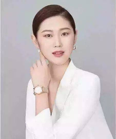 北京服装学院继教院首期《汉服模特表演培训班》招生简章