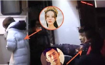 http://www.umeiwen.com/baguajing/1403579.html