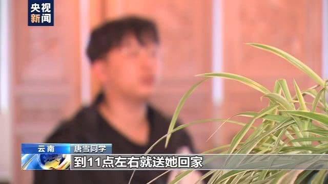 http://www.weixinrensheng.com/lishi/1460782.html